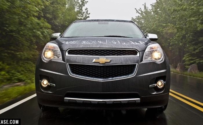 2014 Chevrolet Equinox Lease Deal - $279/mo ★ http://www.nylease.com/listing/chevrolet-equinox/ ☎ 1-800-956-8532   #Chevrolet Equinox Lease Deal #leasespecials #carleasedeals #0downlease #cars #nylease