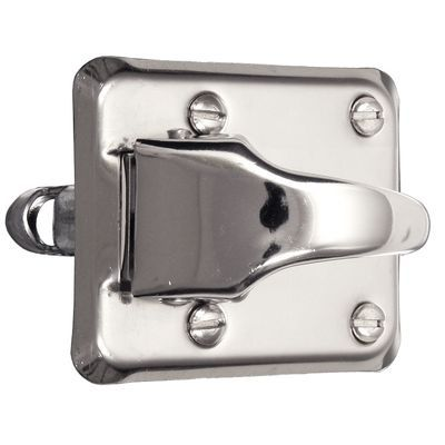 http://www.byggfabriken.com/sortiment/beslag/knoppar-och-handtag/info/produkter/584-421-skaapregel/