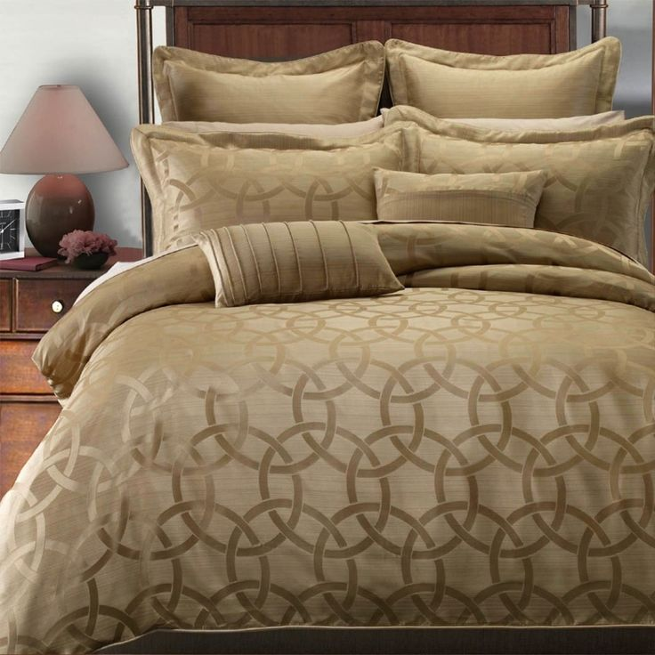 Paulina Multi-Piece Bedding Collection
