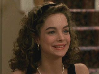 Kimberly Williams Paisley - Father of the Bride