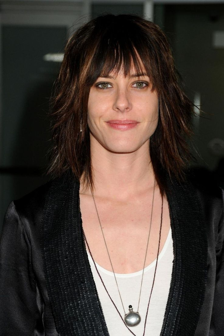 46 best kate- katherine- moennig images on pinterest | shane