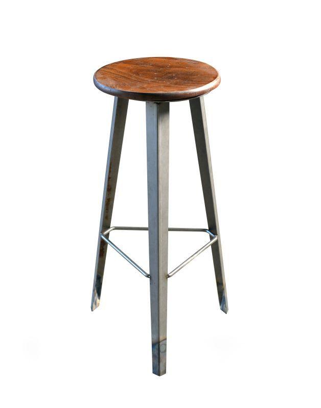 25 beste idee n over meubilair op pinterest houten tafels opnieuw afwerken werktafels en - Exotisch onder wastafel houten meubilair ...