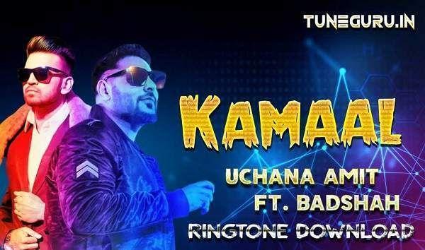 Tera Aana Jana Kamaal Hai Ringtone Download In 2020 Ringtone Download Mp3 Song Download Mp3 Song