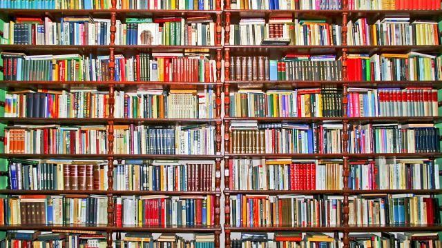 John Green heeft twee prijzen gewonnen voor zijn boek 'Een weeffout in onze sterren'. Ik heb dit gepind omdat ik een grote fan ben van zijn boeken.