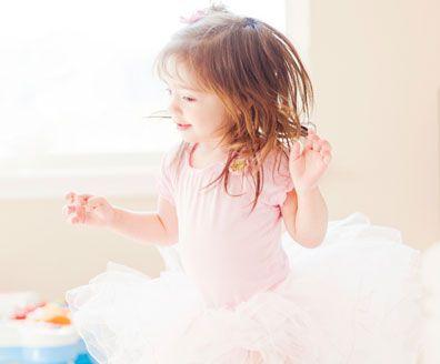 22 best AuPairCare images on Pinterest | Au pair, Childcare and Nursing
