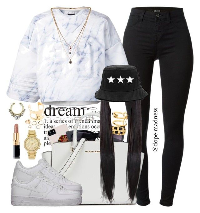 """Jodeci 