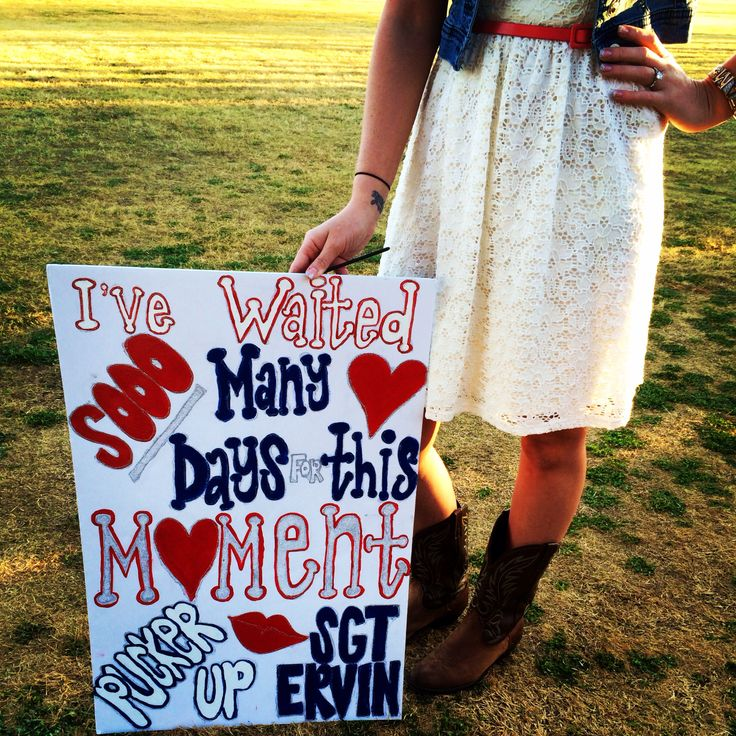 The 25 best welcome home soldier ideas on pinterest for Welcome home soldier decorations