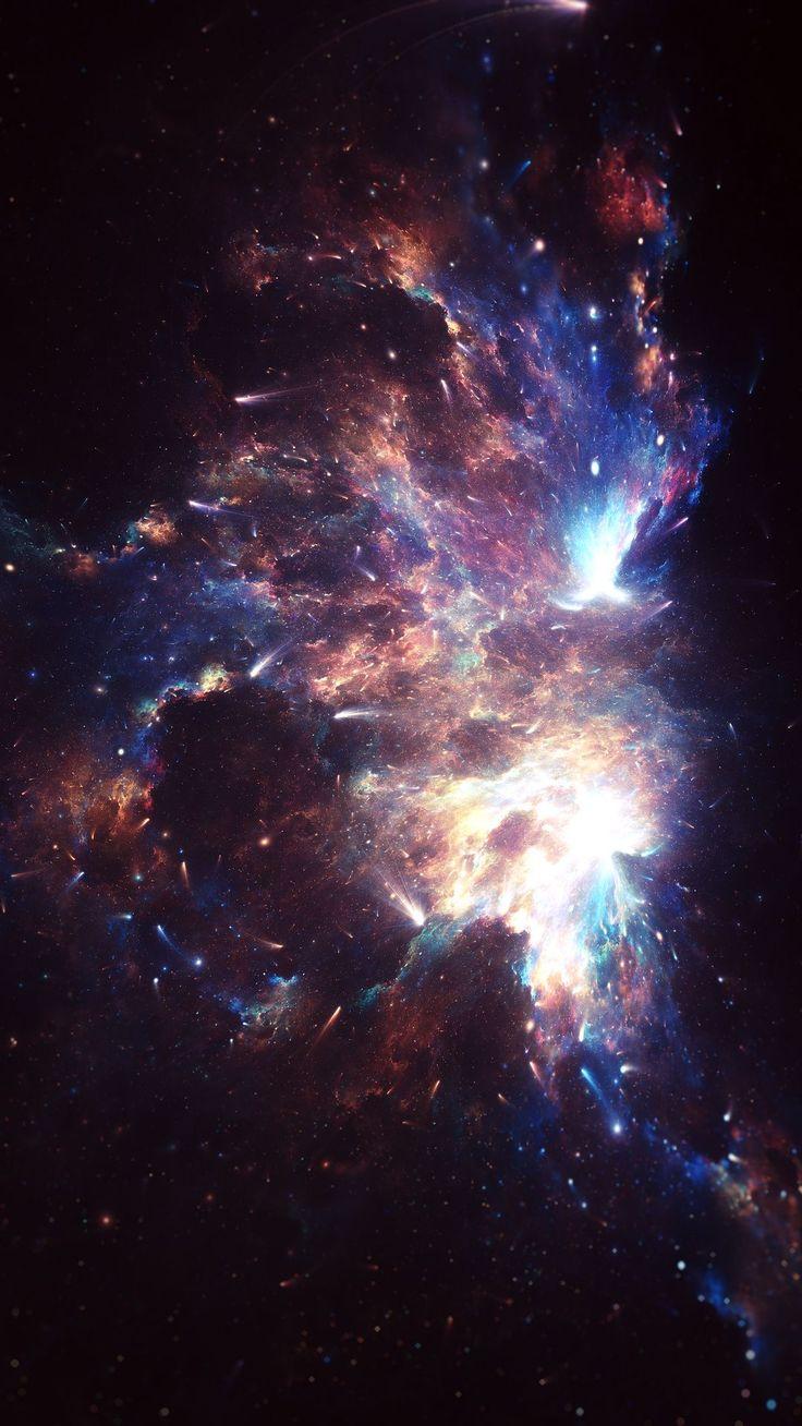 مربع تحميل صور و خلفيات عالية الجودة Hd Iphone Wallpaper Nebula Wallpaper Space Nebula Wallpaper