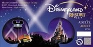 Disneyland Tours - Tours and tickets to Disneyland Paris