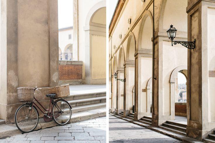 Florence Blog5