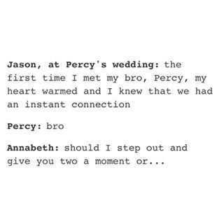 1000+ images about Percy Jackson on Pinterest