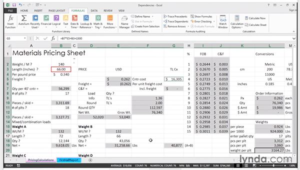 34 best excel táblák images on Pinterest Microsoft excel, Computer - Create A Spreadsheet In Excel