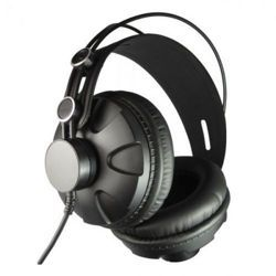 Słuchawki GREAT HON HP-680