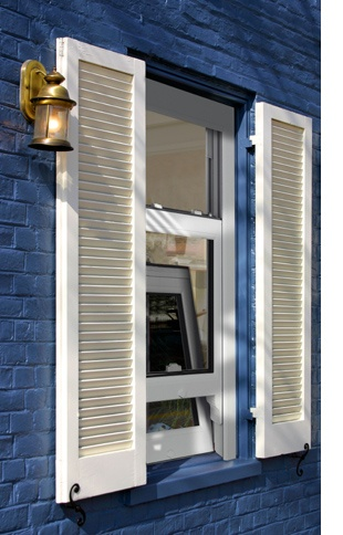 19 best images about double glazing companies uk on for Double glazing companies