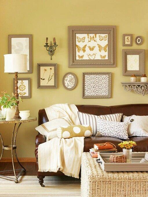 Best 25 brighten dark rooms ideas on pinterest brighten - Creative lamp designs to brighten up your living space ...
