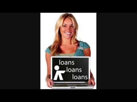 Get More Information Here:http://dlikes.com/100 Day Loan100DayLoans Part 2 - 100 Day Loan FAQs and ReviewsThis is the 2nd 100 Day Loan video in the series.  In this video we will talk about:How It WorksGet More 100DayLoans FAQs And Reviews Here:http://www.youtube.com/playlist?action_edit=1=PLeE-Pt1sYzCtsS9ZhPfsl008Tp7_G3coJ
