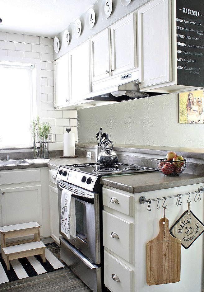 90 best Casa & Diseño images on Pinterest | Decorating ideas, Good ...