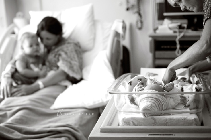 Birth, Birth Session, Birth day