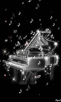 INSTRUMENTOS MUSICALES.....❤