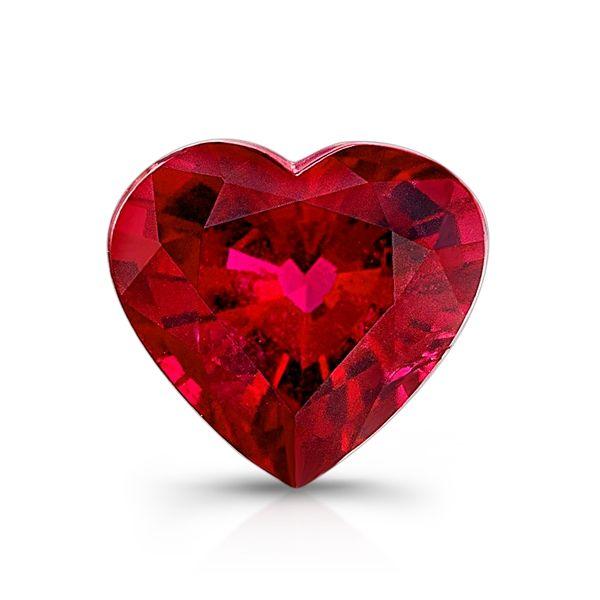 Heart of Darkness/Blood Diamond