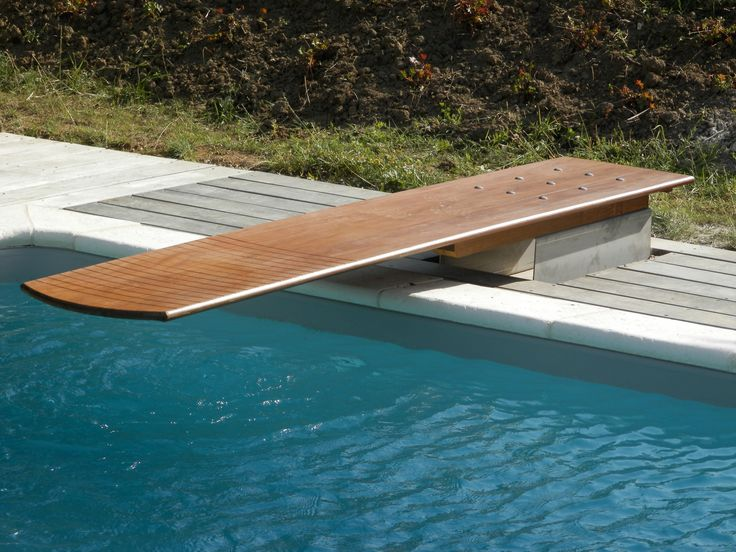 43 Best Diving Boards In Great Places Images On Pinterest Diving Board Boards And Movie Stars