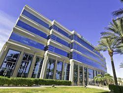 Conexa Law Office -  #300 7251 W Lake Mead Blvd  LasVegas, NV 89128