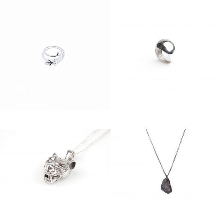 🔴spar op til 50% på udvalgte smykker fra Hjortsmykker.dk🔴 Så udvalget af alle de fine smykker.