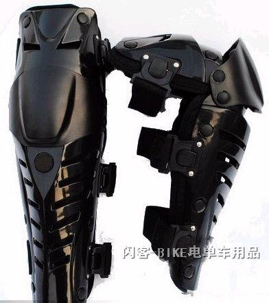 Kneepad-cuish-galligaskins-motorcycle-protective-gear-off-road-automobile-race-kneepad-ride-motorcycle-armor.jpg (392×442)