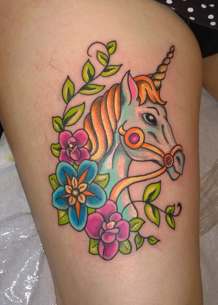 83 best vintage soul tattoo images on pinterest ink for Clean rock one tattoos