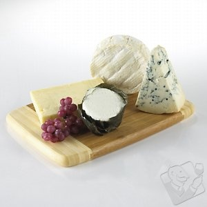 #WineEnthusiast Classic Artisan Cheese Set #wineenthusiast