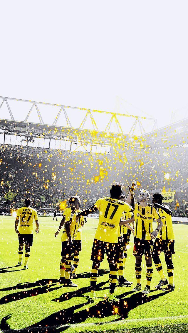 Borussia Dortmund Wallpapers For Anon Bvb Football Futbol Futebol Bundesliga Tumblr Borussia Dortmund Wallpaper Borussia Dortmund Dortmund