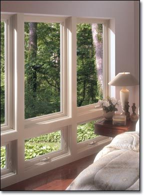 Great Natural Light With Casement Windows For Bedroom Interiors Inside Ideas Interiors design about Everything [magnanprojects.com]