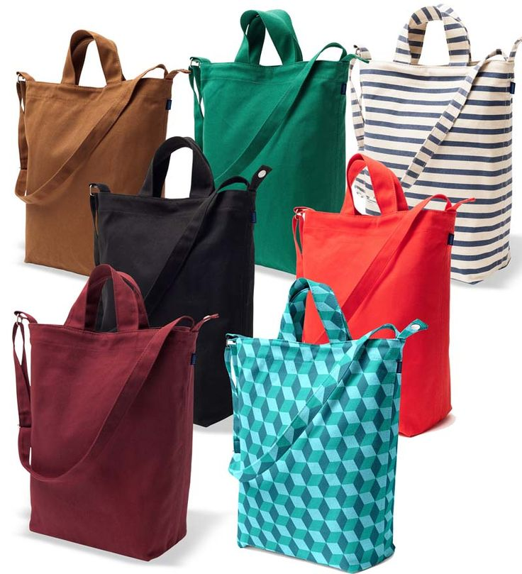 139 best Reusable Shopping Bags images on Pinterest | Reusable ...