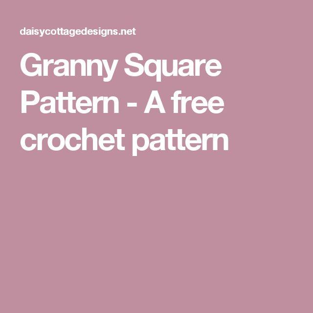 Die 26 besten Bilder zu Patterns auf Pinterest | kostenlose Muster ...