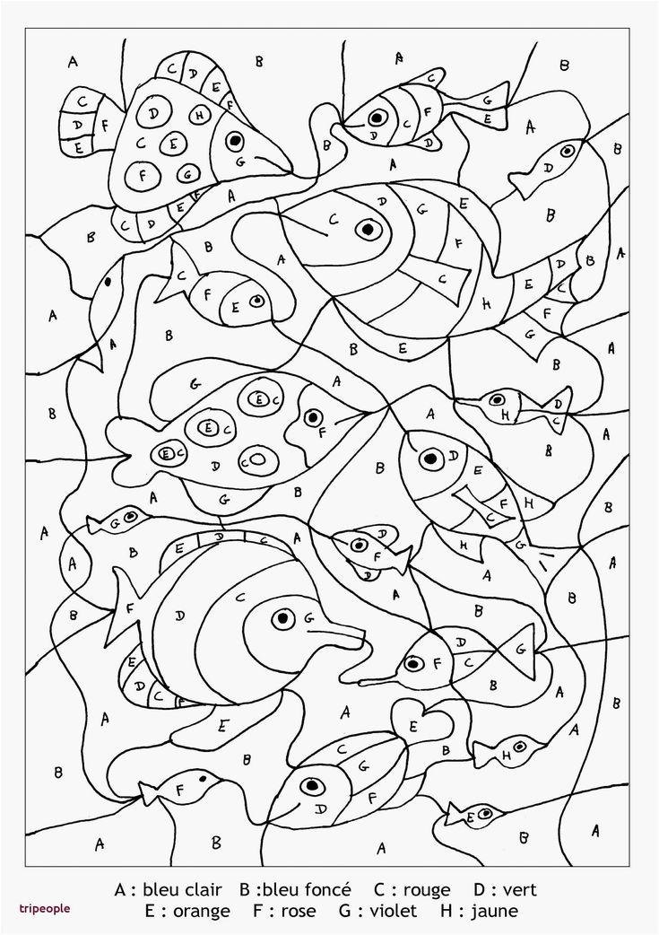 8 Excellent Jeu De Coloriage En Ligne Images   Детские раскраски, Раскраски, Раскраска по цифрам