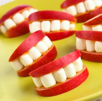 A Fun Treat that will have You Smiling All Week! #Treats #Kids #Recipe