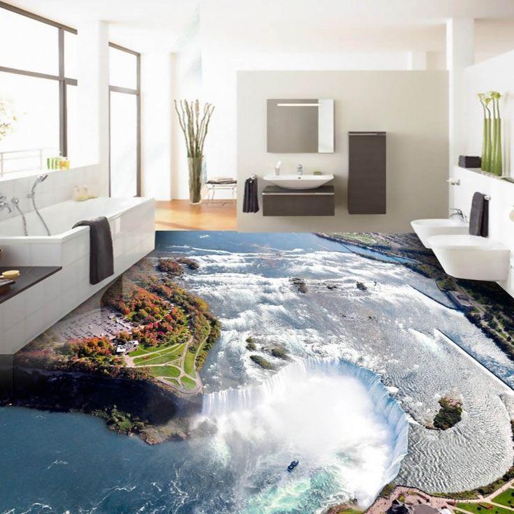 25 Best Ideas About Non Slip Floor Tiles On Pinterest Wheelchair Accessible Shower Shower