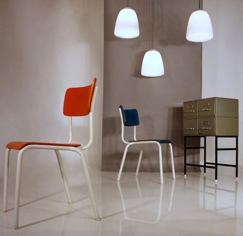 59 Best Bauhaus Images On Pinterest Design
