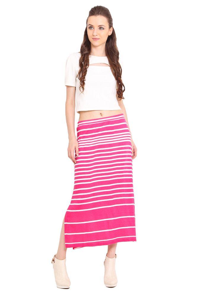 Buy Online Long Short Women Skirts Shopping Gurgaon Delhi India  - Buy long, short skirts for women online shopping Delhi, Gurgaon at cheap price.Find here wide range of long skirts online in India and select from the best range