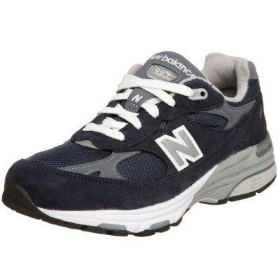 Best Mens Running Shoes For Morton