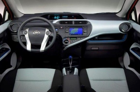 Understand The Background Of 2020 Toyota Prius Mpg Design Now