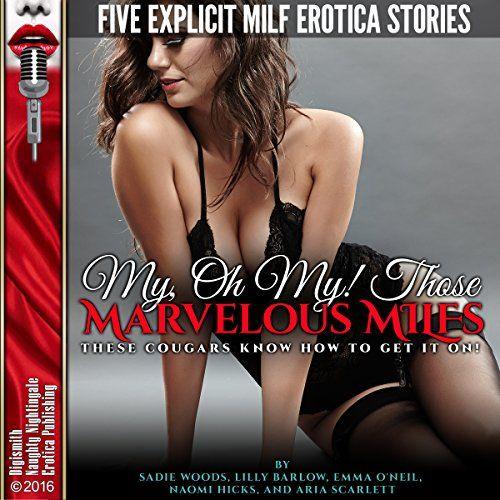 George Tasker Erotic Stories