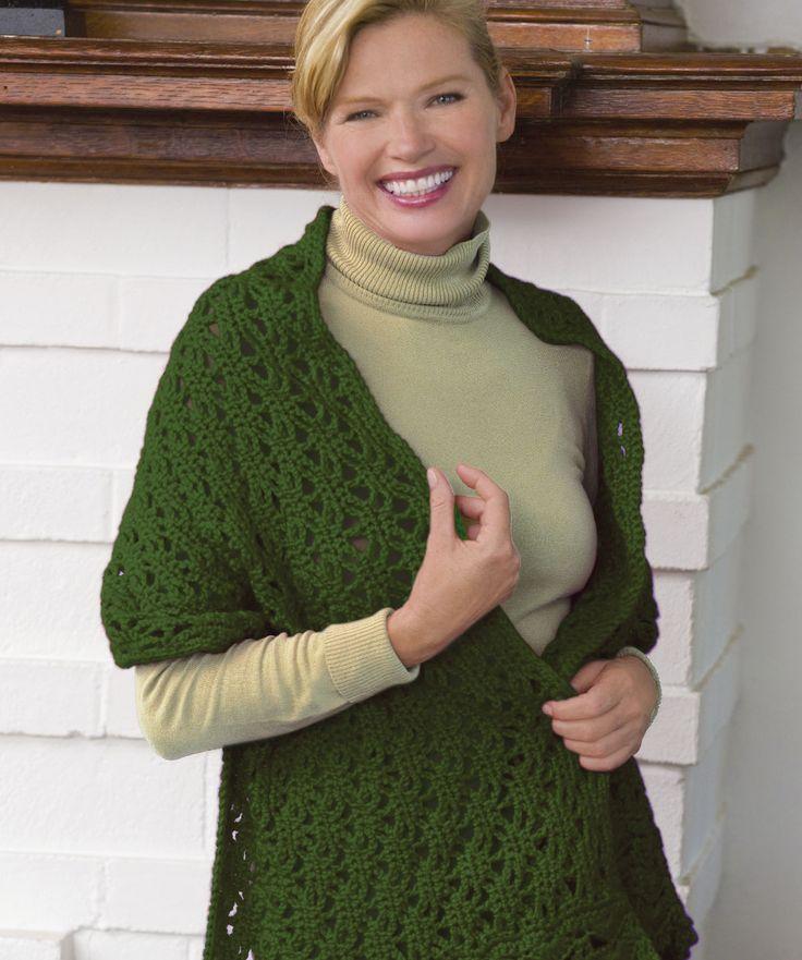 129 Best Crochet For Cancer Images On Pinterest Crochet Hats