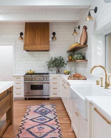 Best 25 Modern Kitchen Island Designs Ideas On Pinterest  Modern Inspiration Designing The Perfect Kitchen Design Inspiration