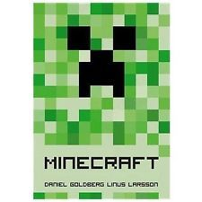 "Minecraft : The Unlikely Tale of Markus ""Notch"" Persson and the Game That..."