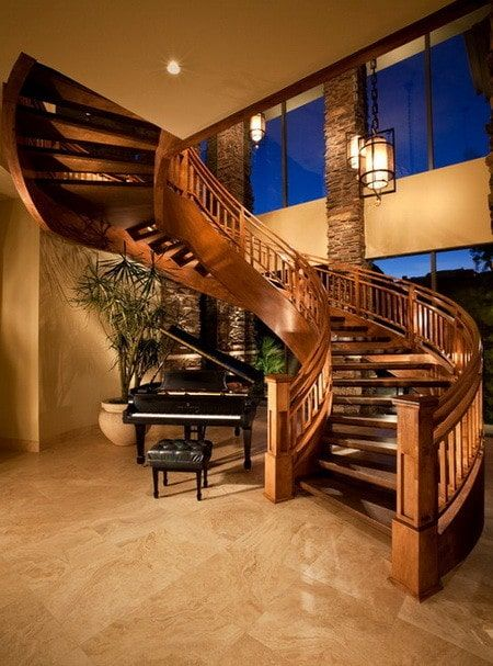 50-Amazing-Staircase-Ideas_06.jpg 450×607 pixels