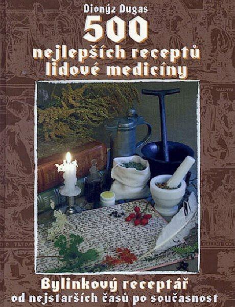 BYLINKOVÝ RECEPTÁR  474 stranová kniha vo formáte Word [9,1MB]: http://klbik.eu/doc/bylinkovy_receptar.doc