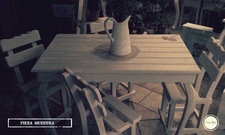 1000+ ideas sobre Comedor 4 Sillas en Pinterest  Comedor 6 sillas
