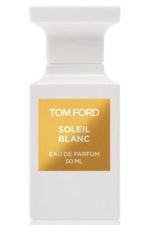 トム フォード ビューティから初夏にふさわしい香りの限定品がお目見え