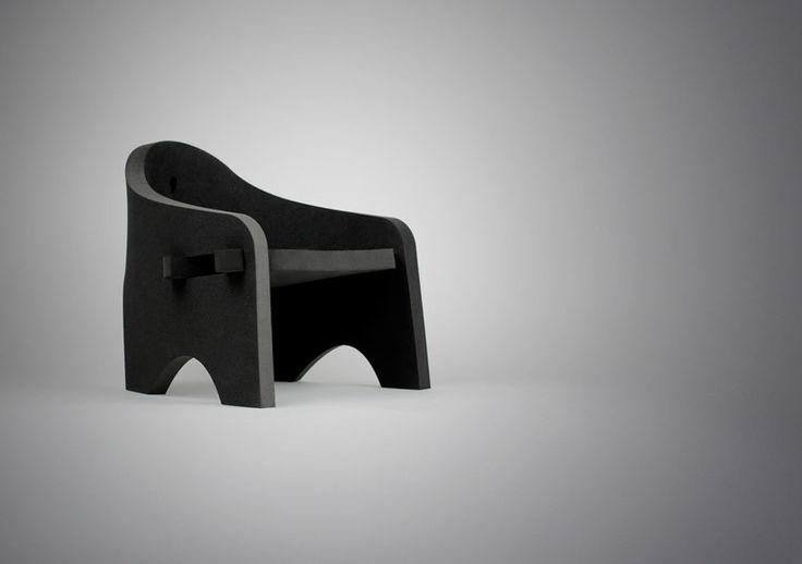 h220430_Owl Chair